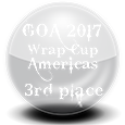 wrap cup americas 2017